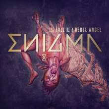"ENIGMA ""THE FALL OF A REBEL ANGEL"" (CD)"