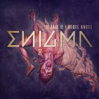 "ENIGMA ""THE FALL OF A REBEL ANGEL"" (LP (ED. LIM.))"
