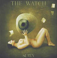 "THE WATCH ""SEVEN"" (LP (ED. LIM.))"